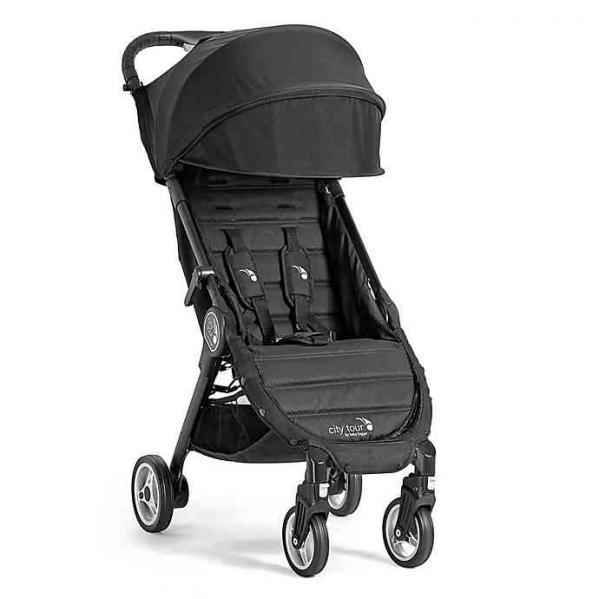 City Mini Tour Stroller