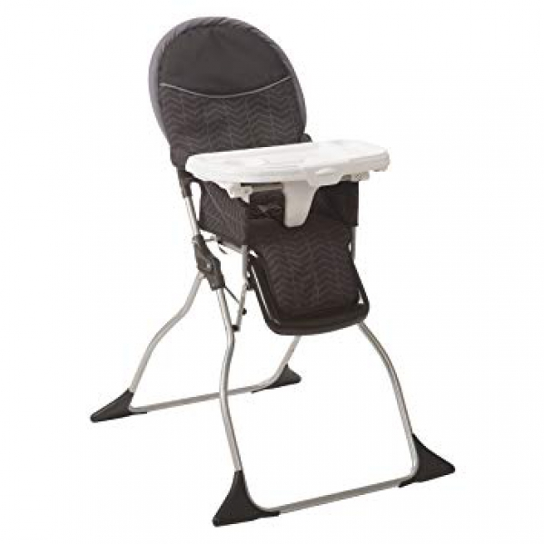 BabyQuip - Baby Equipment Rentals - High Chair Rental - High Chair Rental -