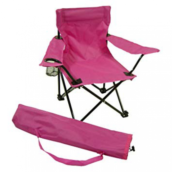 BabyQuip - Baby Equipment Rentals - Kid's Beach Chair Rental - Kid's Beach Chair Rental -