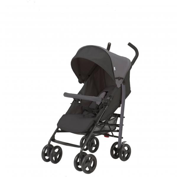 BabyQuip - Baby Equipment Rentals - Urbini Swiftli Lightweight Stroller - Urbini Swiftli Lightweight Stroller -