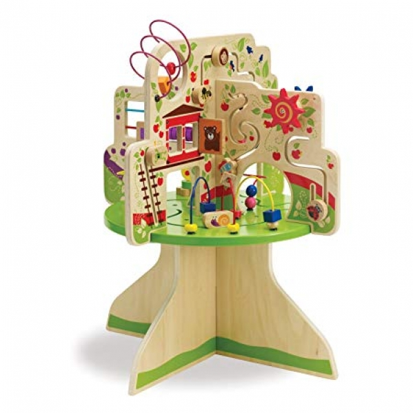Rent Toys, Cribs, Car Seats