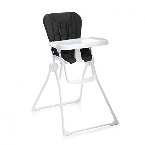High Chair: Joovy Nook