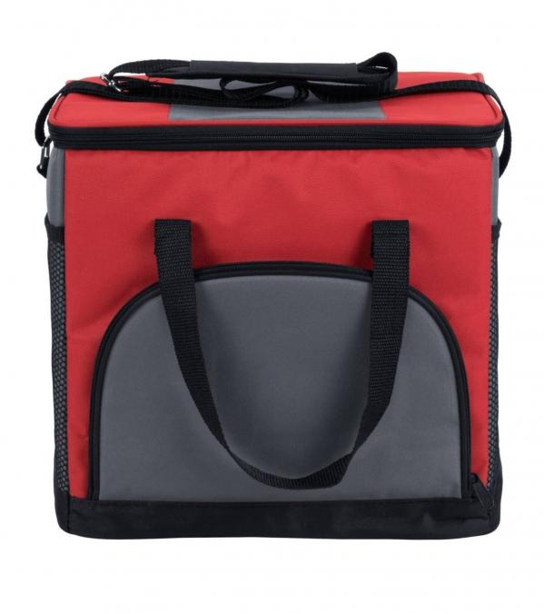 BabyQuip - Baby Equipment Rentals - Small Portable Cooler - Small Portable Cooler -