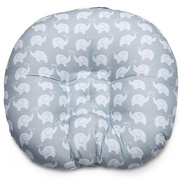 BabyQuip - Baby Equipment Rentals - Boppy Newborn Lounger - Boppy Newborn Lounger -