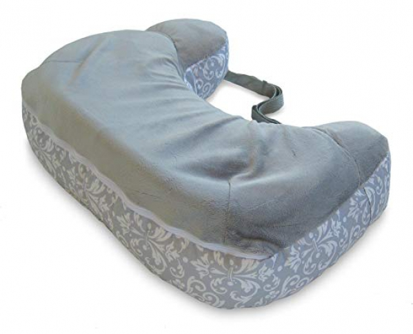 BabyQuip - Baby Equipment Rentals - Nursing Pillow - Nursing Pillow -