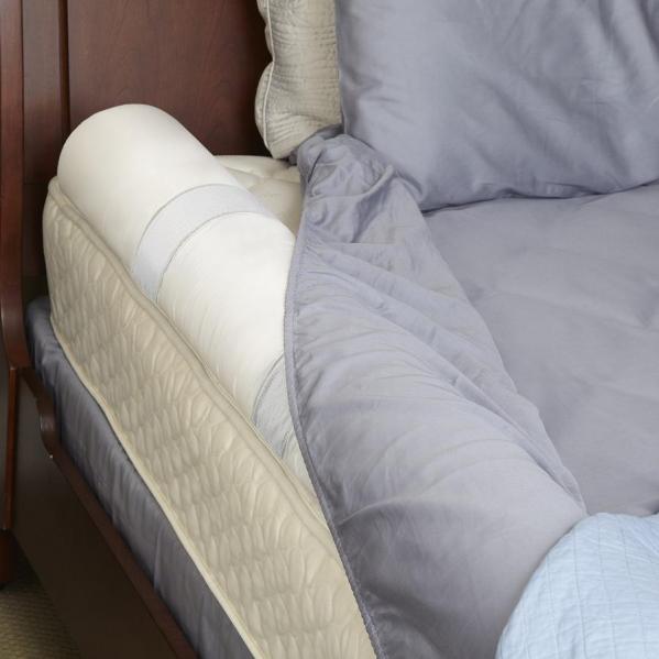 Foam Bed Bumpers