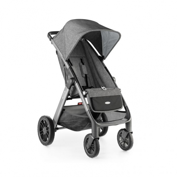 Infant Travel System
