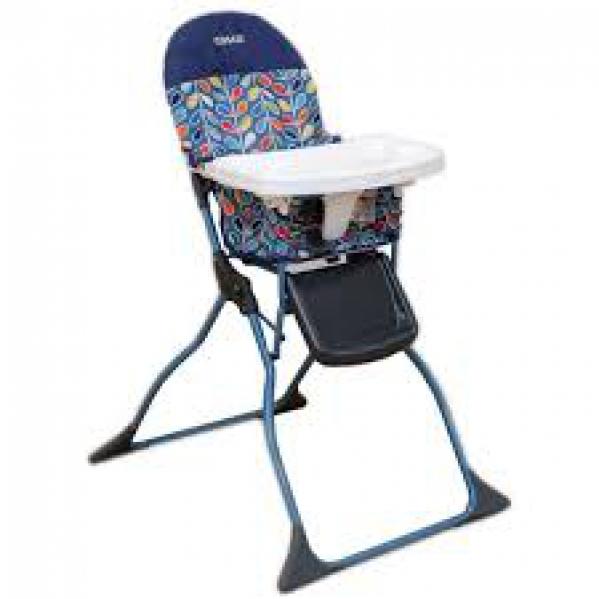 Astonishing Foldable High Chair Machost Co Dining Chair Design Ideas Machostcouk