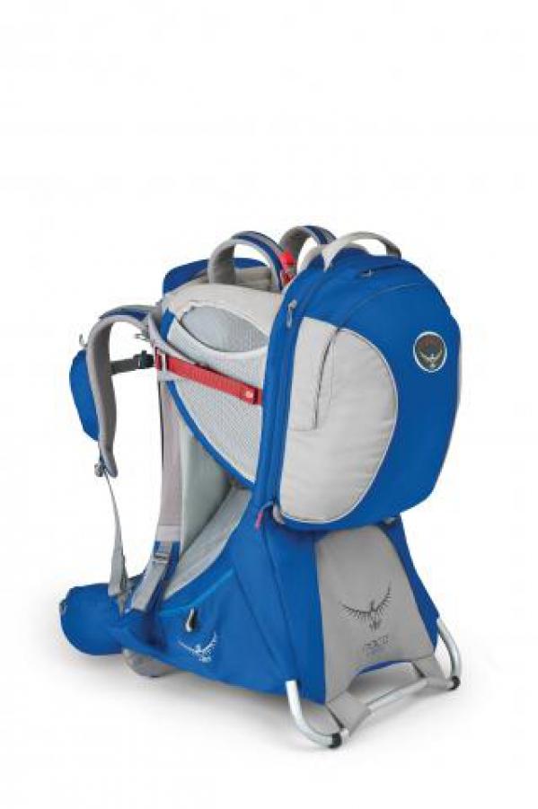Osprey Poco Premium Backpack Kid Carrier