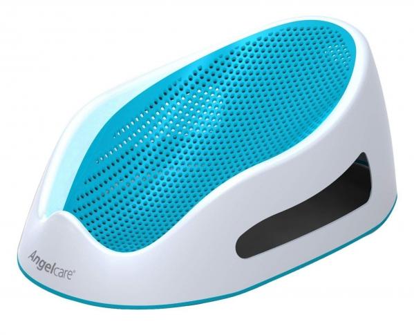 BabyQuip - Baby Equipment Rentals - Bath Support - Bath Support -