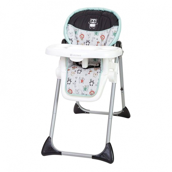 High Chair: Full-Size Premium