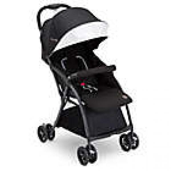 BabyQuip - Baby Equipment Rentals - Jeep Ultralight Adventure Stroller - Jeep Ultralight Adventure Stroller -