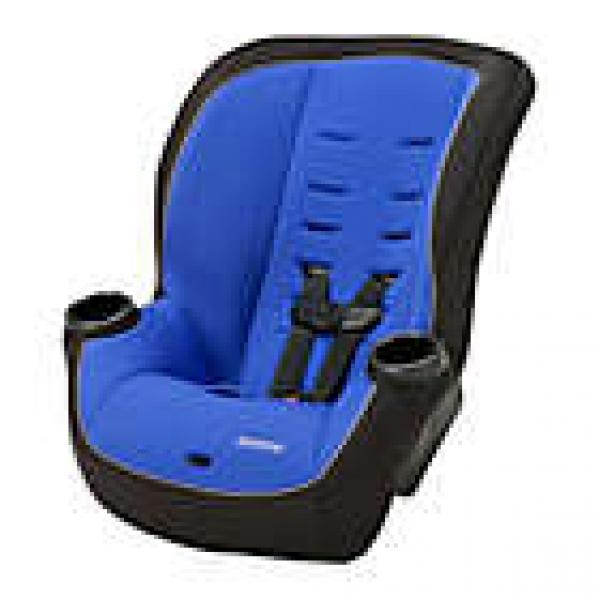 BabyQuip - Baby Equipment Rentals - Ergo Baby Car Seat - Ergo Baby Car Seat -