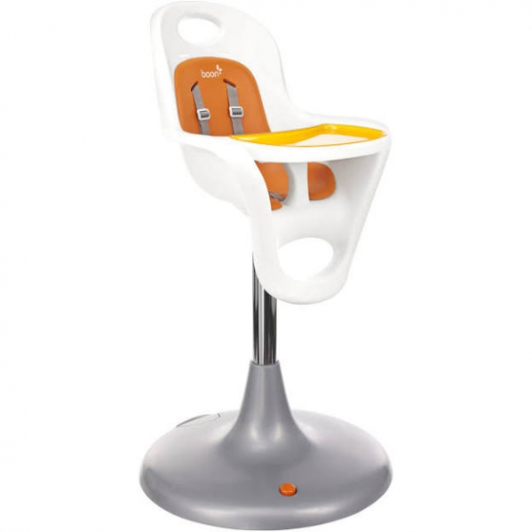Boon Full-size High Chair