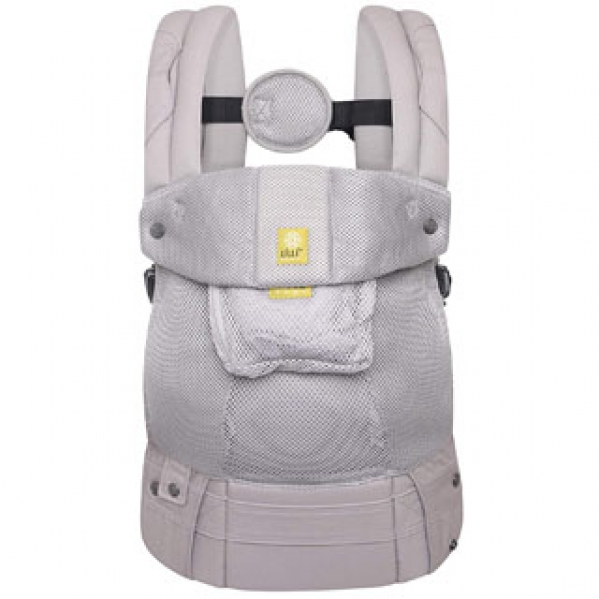 Lillebaby Air Flow Carrier