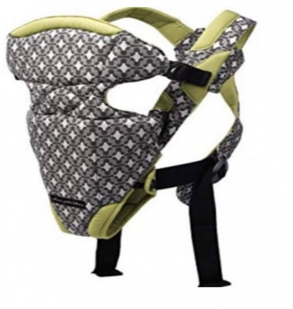 BabyQuip - Baby Equipment Rentals - Infant carrier  - Infant carrier  -