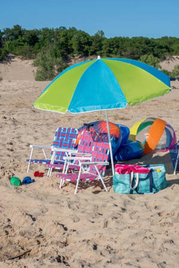 BabyQuip - Baby Equipment Rentals - BeachPackage - BeachPackage -