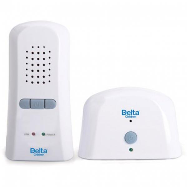 BabyQuip - Baby Equipment Rentals - babymonitor - babymonitor -