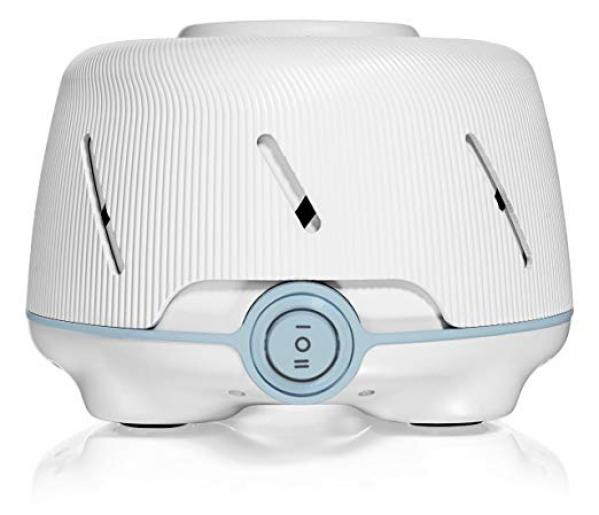 BabyQuip - Baby Equipment Rentals - Sound Machine For BABY - Sound Machine For BABY -