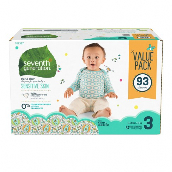 BabyQuip - Baby Equipment Rentals - Organic Diapers  無添加おむつ - Organic Diapers  無添加おむつ -