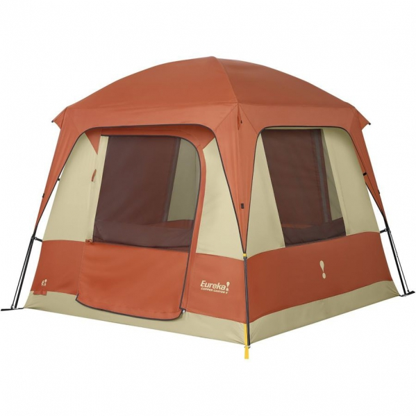Camping Tent キャンプ用テント