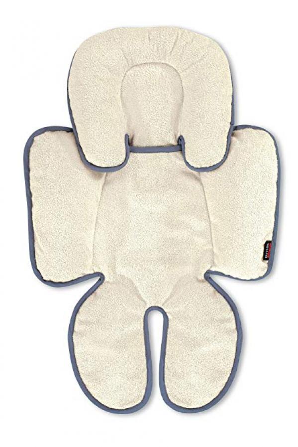 BabyQuip - Baby Equipment Rentals - Britax Head and Body Support Pillow  - Britax Head and Body Support Pillow  -