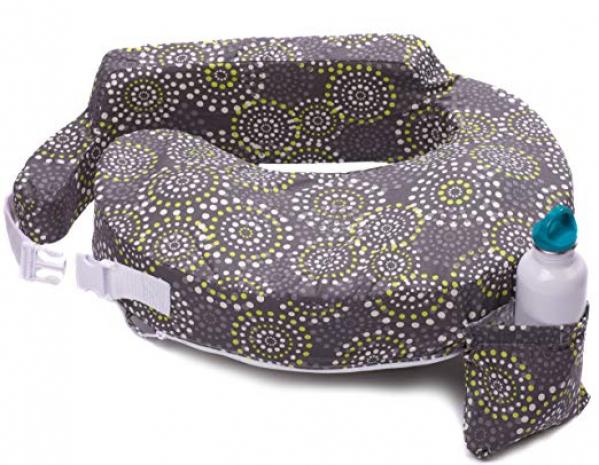 BabyQuip - Baby Equipment Rentals - Nursing Posture Pillow - Nursing Posture Pillow -