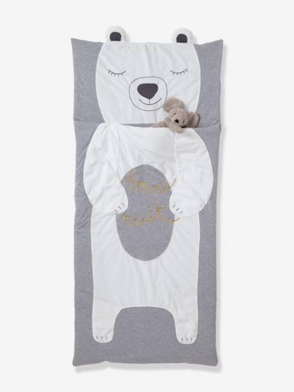 BabyQuip - Baby Equipment Rentals - Sleeping Bag  - Sleeping Bag  -