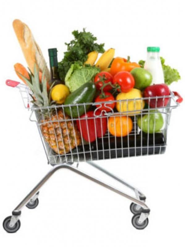BabyQuip - Baby Equipment Rentals - Baby Food Purchase and Delivery  - Baby Food Purchase and Delivery  -