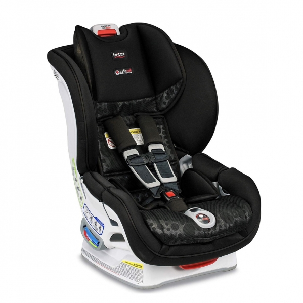 BabyQuip - Baby Equipment Rentals - Convertible Car Seat, Britax Marathon ClightTight - Convertible Car Seat, Britax Marathon ClightTight -