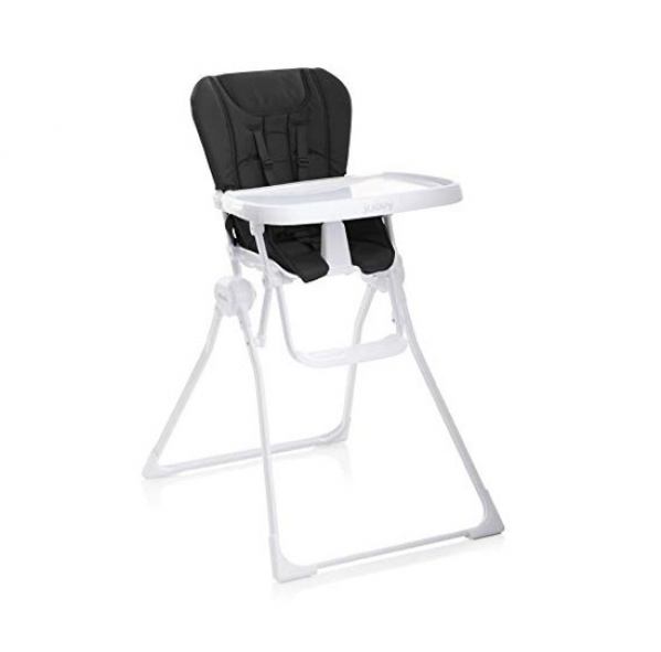 Full-size High Chair, Joovy Nook