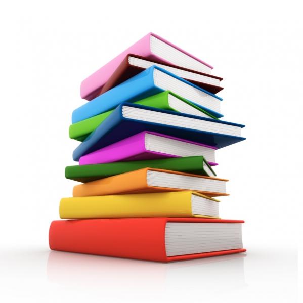 BabyQuip - Baby Equipment Rentals - Book Package-Based on Age - Book Package-Based on Age -