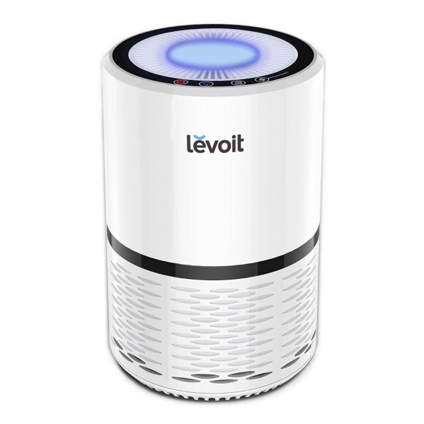 BabyQuip - Baby Equipment Rentals - White Noise/Air Purifier-Levoit - White Noise/Air Purifier-Levoit -