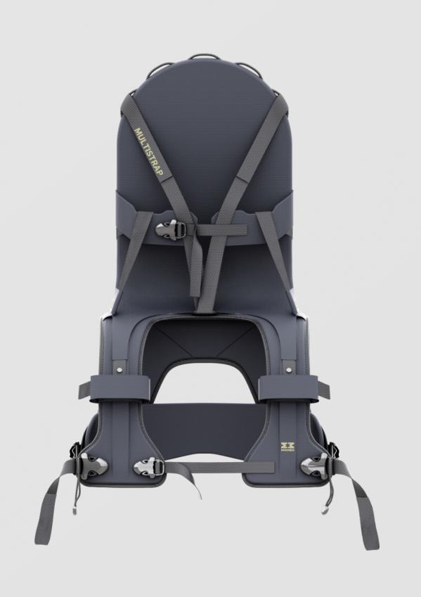 BabyQuip - Baby Equipment Rentals - Minimeis G4 - Minimeis G4 -
