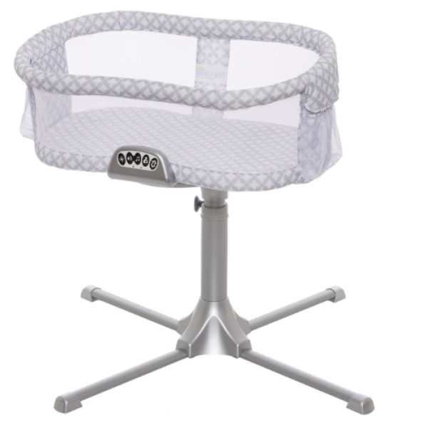 BabyQuip - Baby Equipment Rentals - Halo Bassinest - Halo Bassinest -