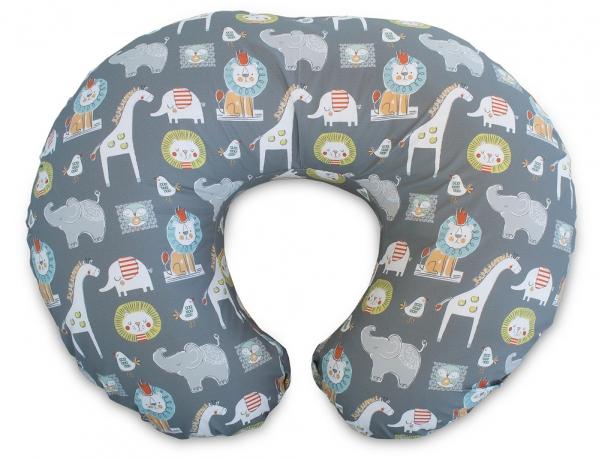 BabyQuip - Baby Equipment Rentals - Boppy Pillow - Boppy Pillow -
