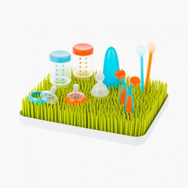 BabyQuip - Baby Equipment Rentals - Bottle & Dish Cleaning Package - Bottle & Dish Cleaning Package -