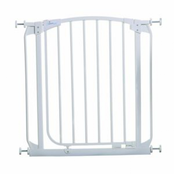 BabyQuip - Baby Equipment Rentals - Baby Gate - Baby Gate -