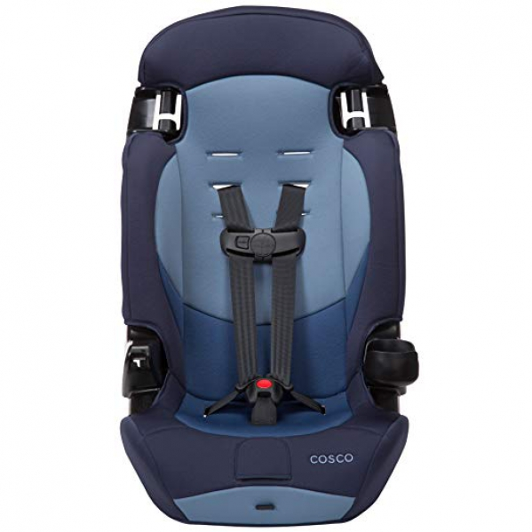 Costco Finale Car Seat