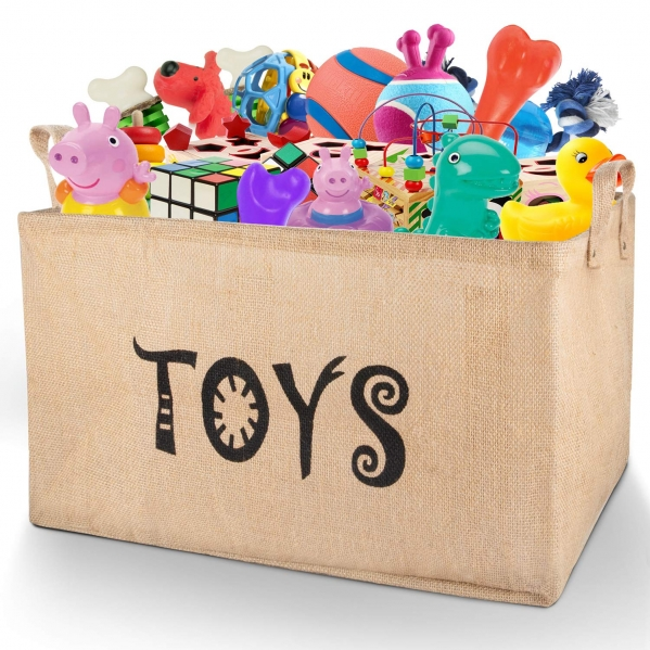 Toy Package