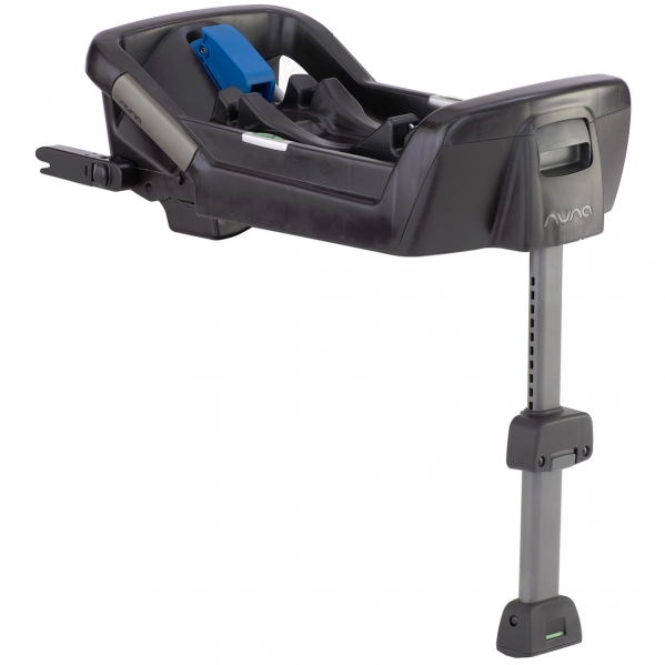 BabyQuip - Baby Equipment Rentals - Infant Car Seat Base - Infant Car Seat Base -