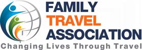 Family Travel Association Partnership