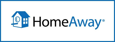 HomeAway Partnership